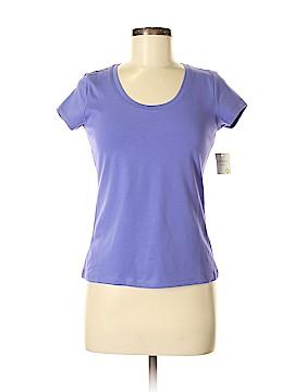 Madison Short Sleeve T-Shirt Size S (Petite)