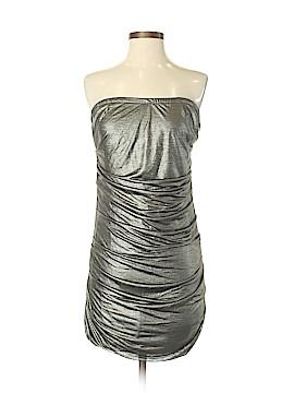 IRO Casual Dress Size Sm (1)