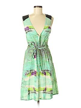Julie Haus Casual Dress Size XS