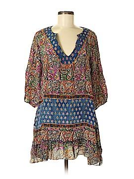 Tolani 3/4 Sleeve Blouse Size S