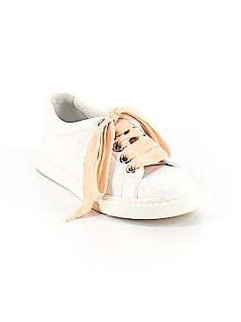Fendi Sneakers Size 36 (EU)