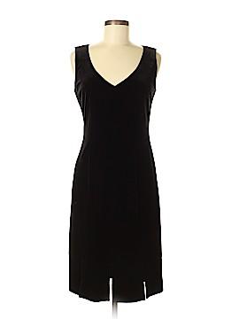 Joseph Ribkoff Casual Dress Size 38 (EU)