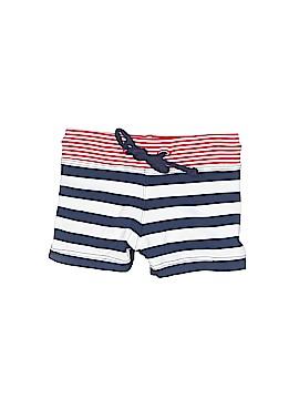 Jacadi Board Shorts Size 6 mo