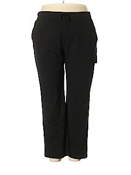 Ralph Lauren Cargo Pants Size 3X (Plus)