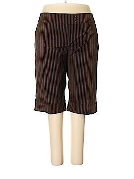 MKM Designs Casual Pants Size 22 (Plus)