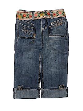 Lulu Luv Jeans Size 8