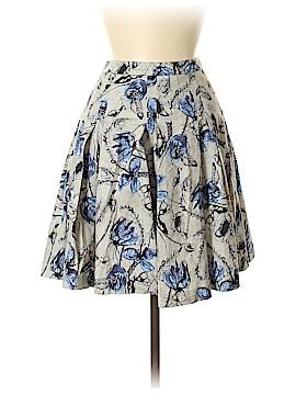 La Via 18 Casual Skirt Size 38 (IT)