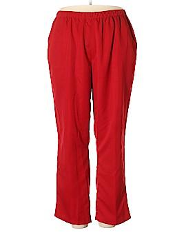 Kim Rogers Casual Pants Size 20 (Plus)