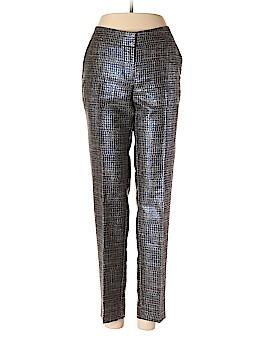 Boden Dress Pants Size 4 (Petite)
