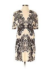 McQ Alexander McQueen Casual Dress