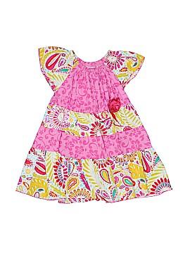 Ann Loren Dress Size 7