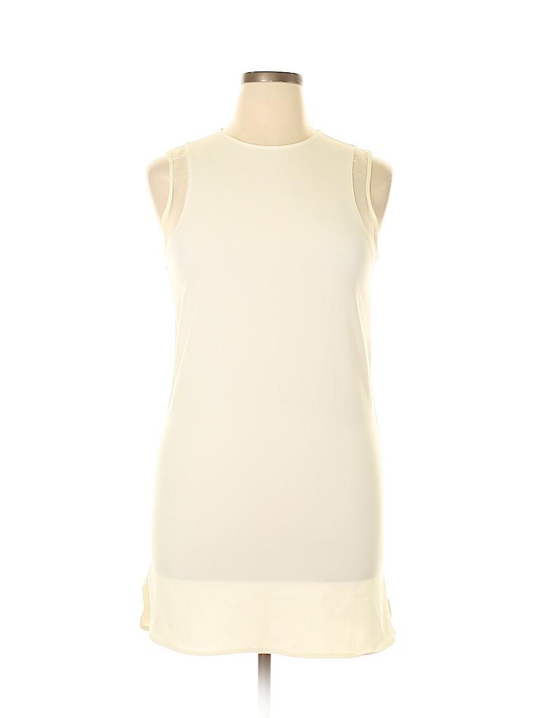 Bar III Women Casual Dress Size XL