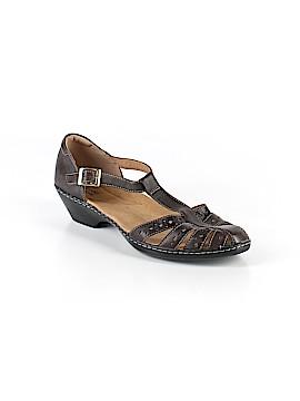 Clarks Sandals Size 9 1/2