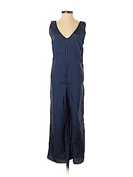 Rachel Comey Jumpsuit Size 2
