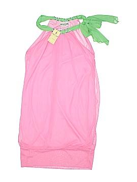 Les Tout Petits Dress Size 14