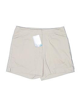 Nike Golf Khaki Shorts Size S
