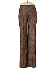 Vanessa Bruno Dress Pants