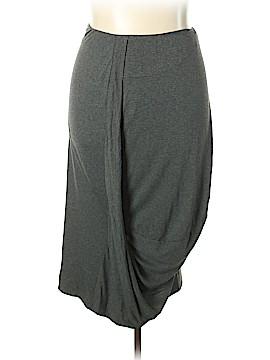 Achro Casual Skirt Size 18 (Plus)