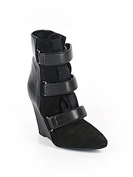 Isabel Marant Boots Size 39 (EU)