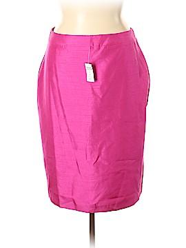John Meyer Casual Skirt Size 16
