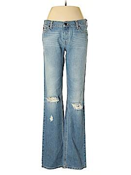 Hollister Jeans Size 11l