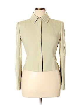 Emporio Armani Jacket Size 46 (EU)