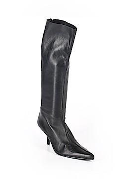 Walter Steiger Boots Size 35.5 (EU)