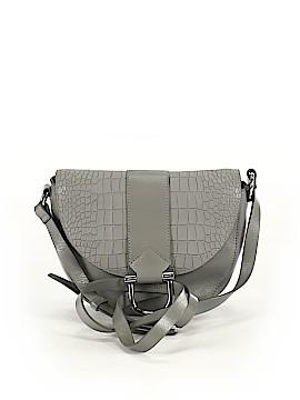 H By Halston Crossbody Bag One Size