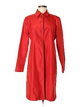 Linda Allard Ellen Tracy Coat Size 6