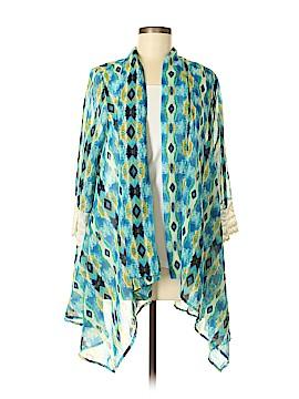 J Gee Kimono Size M