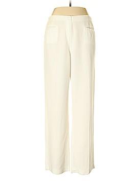 Pendleton Dress Pants Size 12