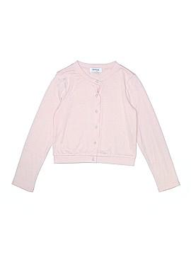 Speechless Cardigan Size 8 - 10