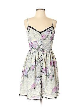 Reformed Cocktail Dress Size L