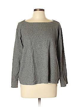 Purejill Sweatshirt Size L