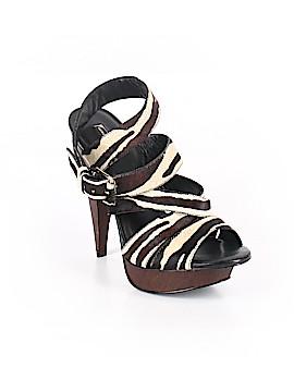 REPORT Signature Heels Size 9 1/2