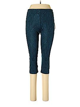 New Balance Active Pants Size L