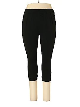 Uniqlo Sweatpants Size X-Large (Kids)