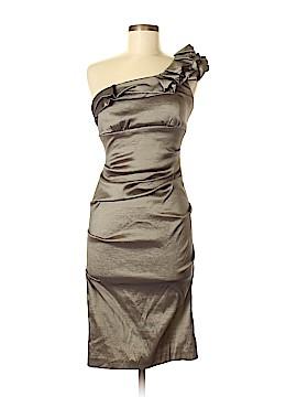 Nicole Miller New York City Cocktail Dress Size 6