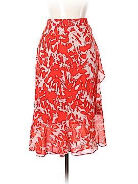 Simonton Says Casual Skirt Size XL