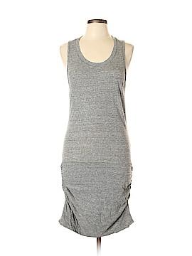 Monrow Casual Dress Size L