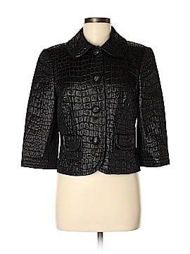 Trina Turk Jacket Size 8