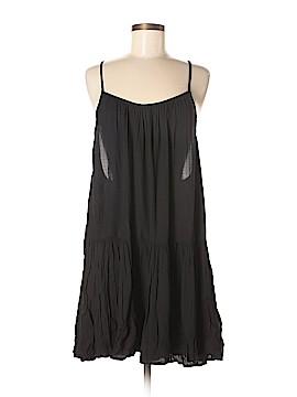 TNA Casual Dress Size M