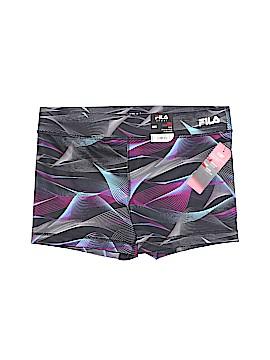 Fila Athletic Shorts Size L