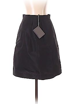 Miu Miu Casual Skirt Size 38 (IT)