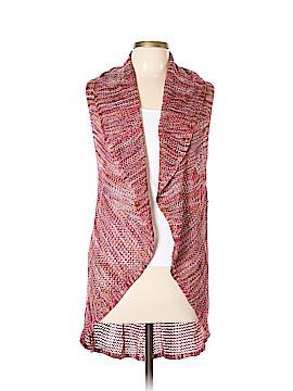 New Directions Kimono Size L