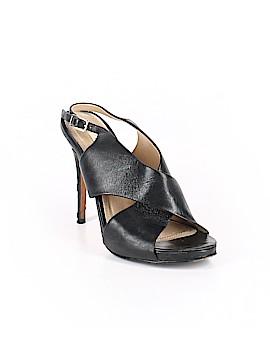 Diane von Furstenberg Heels Size 6