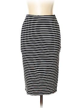Sanctuary Casual Skirt Size M