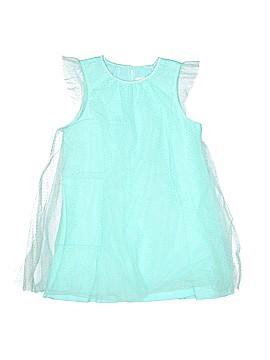 Crazy 8 Dress Size 5T