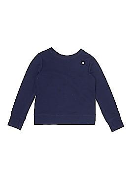 Gap Fit Sweatshirt Size 6 - 7