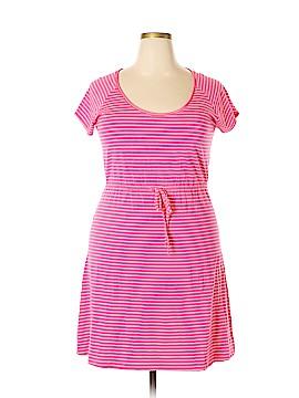 Columbia Casual Dress Size XL